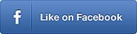 myguru tutoring facebook