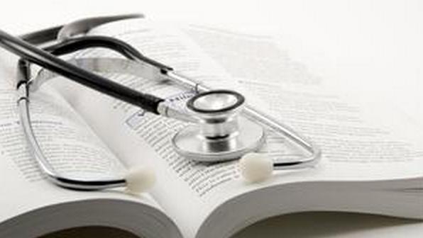medical-school.png