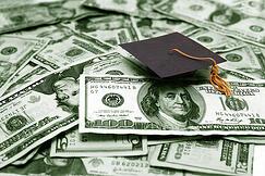 medical school financial aid
