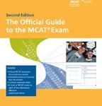 MCAT Success