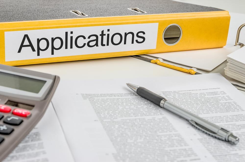medical school applications