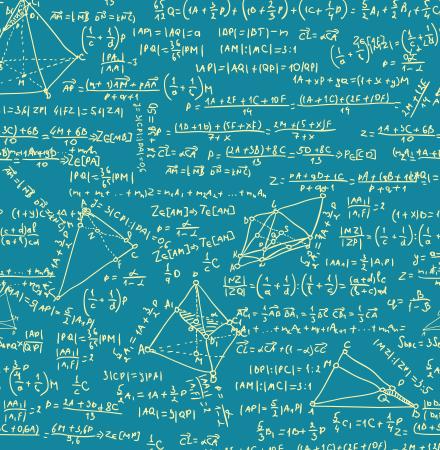 gmat mental math