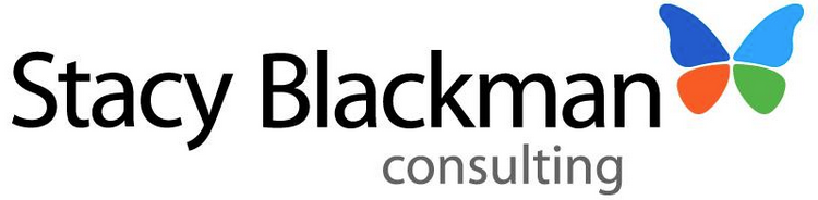 stacy blackman  B School Application Webinar