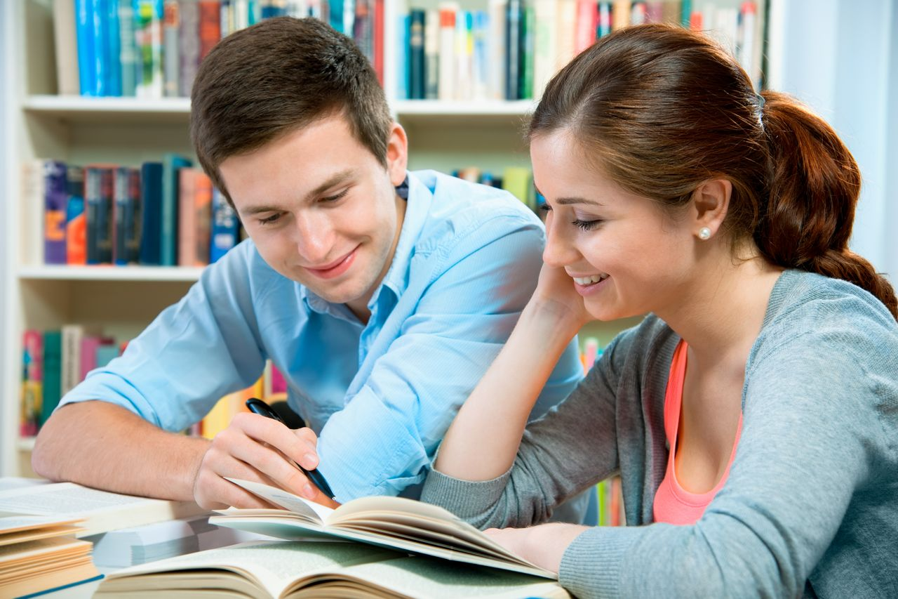 Image result for The Benefits of Online Tutoring