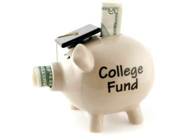increasing return college investment