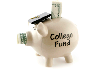 increasing return college investment