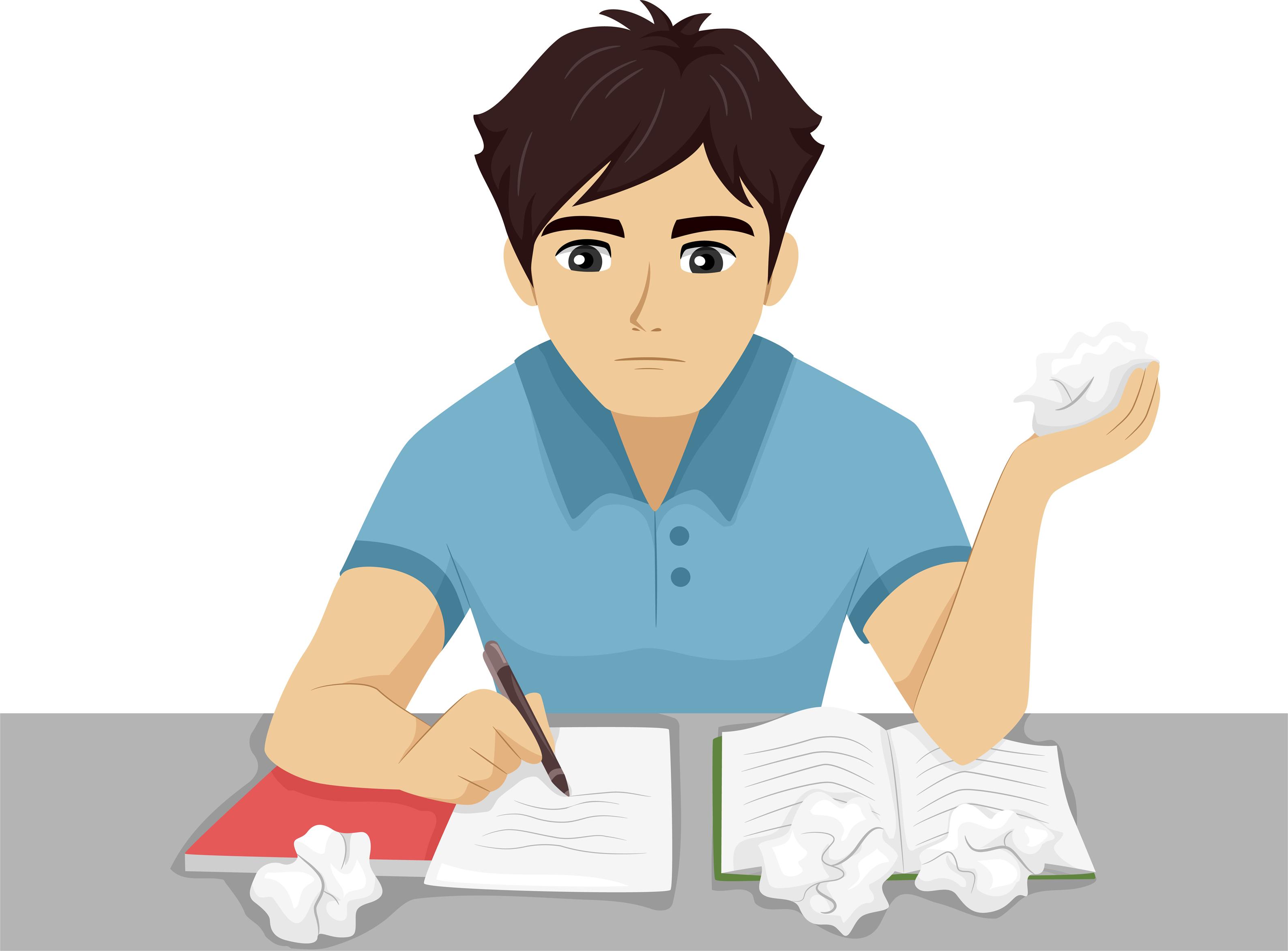 """How_Do_I_Write_the_""""Why_Us-""""_Essay-.jpg"""