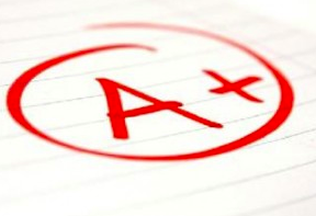 3 Steps to Performing Well on Standardized Tests