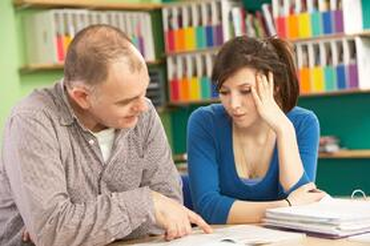 benefits sat tutor