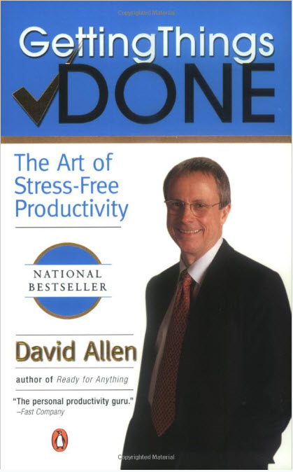 GTD book cover resized 600