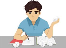 """How Do I Write the """"Why Us """" Essay"""
