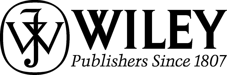 wiley logo