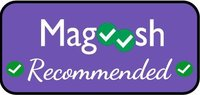 magoosh_recommended_badge.jpg
