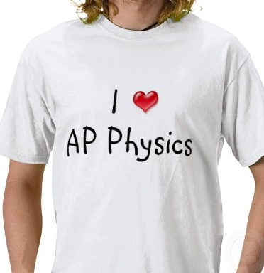 How to Work With an AP Physics Tutor