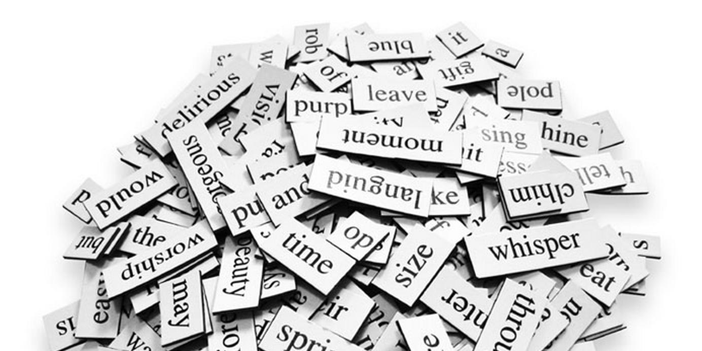 gre-vocabulary