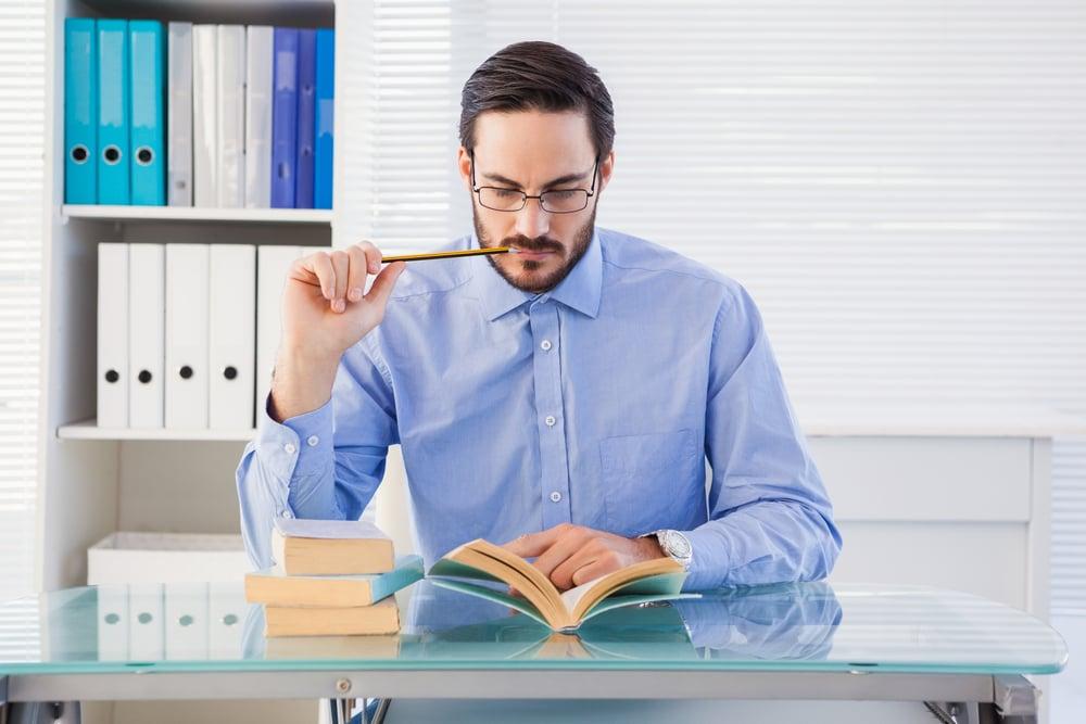 benefits-of-reading