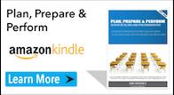 plan_prepare_perform_homepage_kindle_cta-1