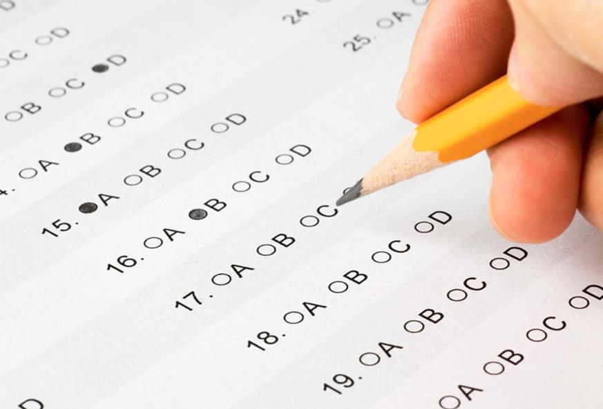 increasing sat score tutoring