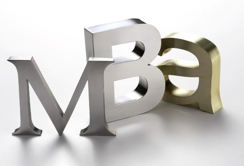 mbs programs tutors