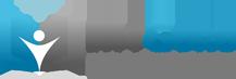 MyGuru Tutoring Logo