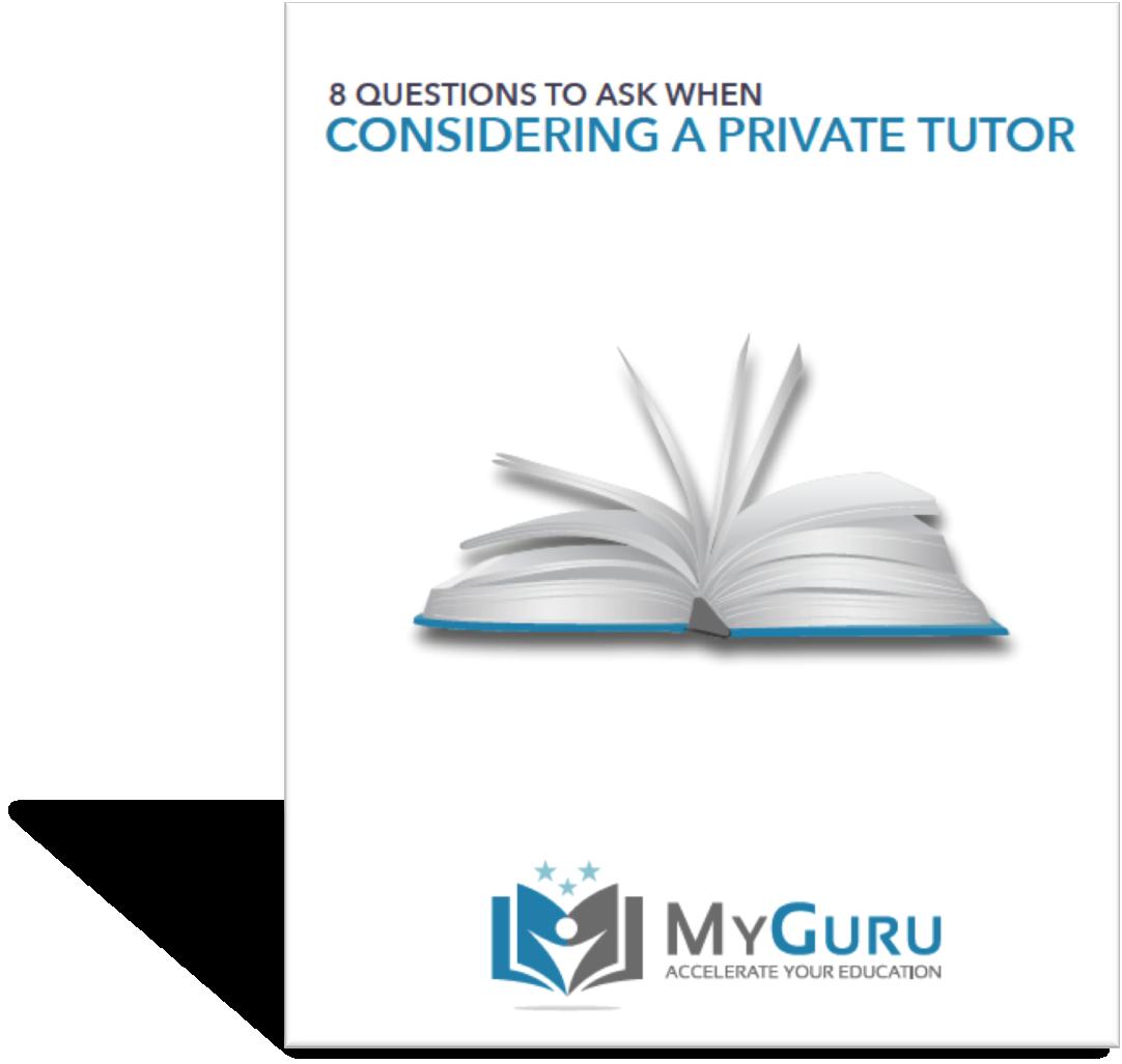 private tutoring chicago
