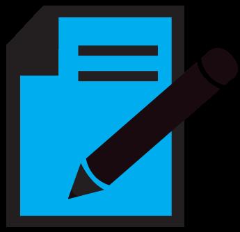 request-tutor