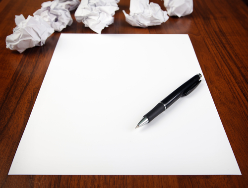 Chicago school of professional psychology admissions essay