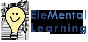 logo for EL