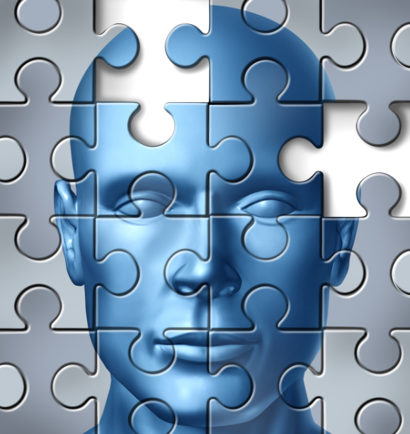 GMAT interview, GMAT verbal tips, improving the GMAT verbal score