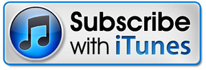 subscribe with itunes button resized 600