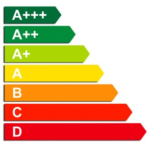 act-score1.png