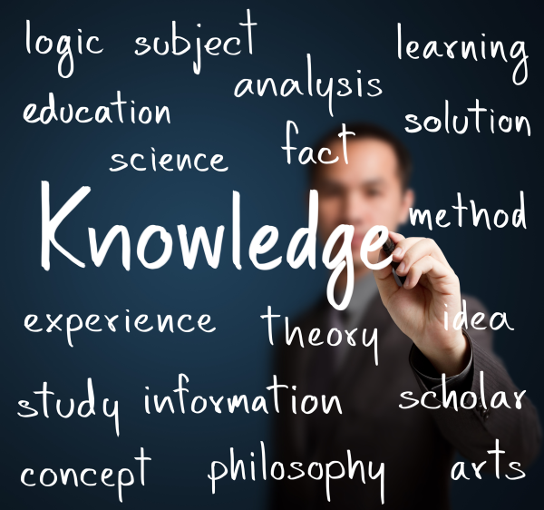Improving academic performance