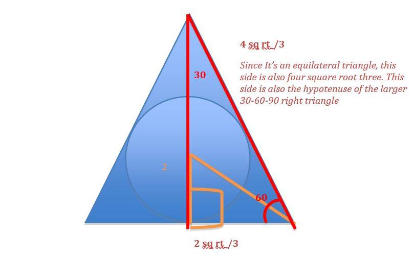 17_03_14 fifth triangle.jpg