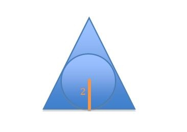 17_03_14 first triangle.jpg
