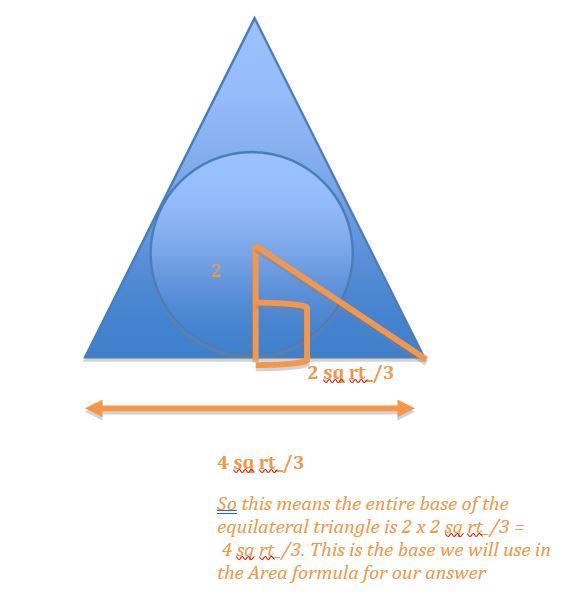 17_03_14_fourth triangle.jpg