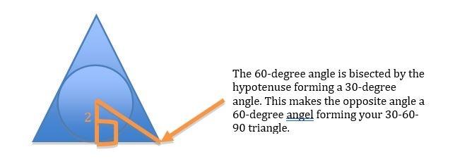 17_03_14_second triangle.jpg
