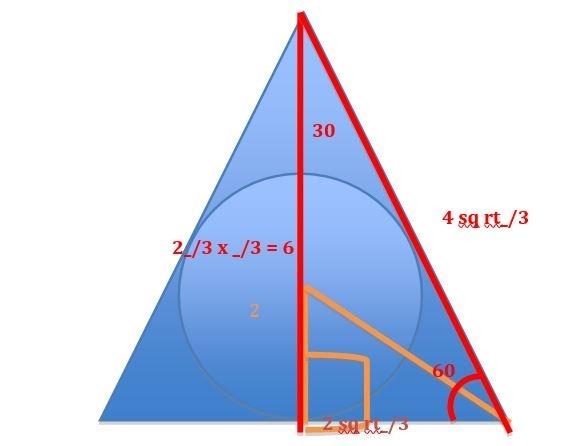 17_03_14_sixth triangle.jpg