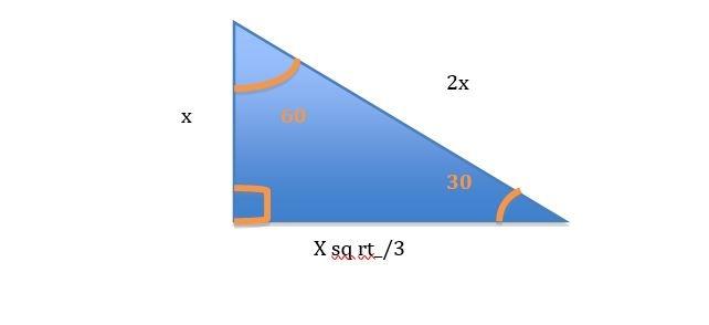 17_03_14_third triangle.jpg