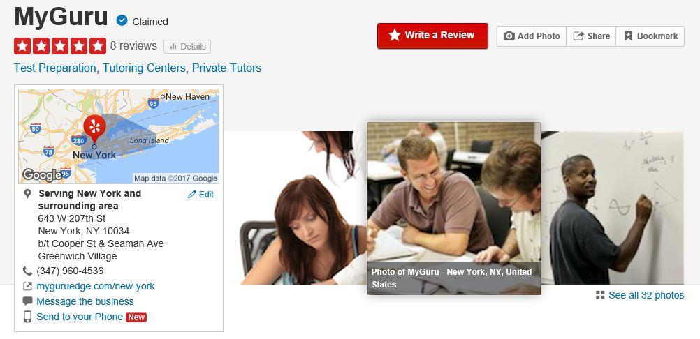 17_05_14 new york yelp.jpg