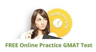 17_05_15_free online GMAT test.jpg