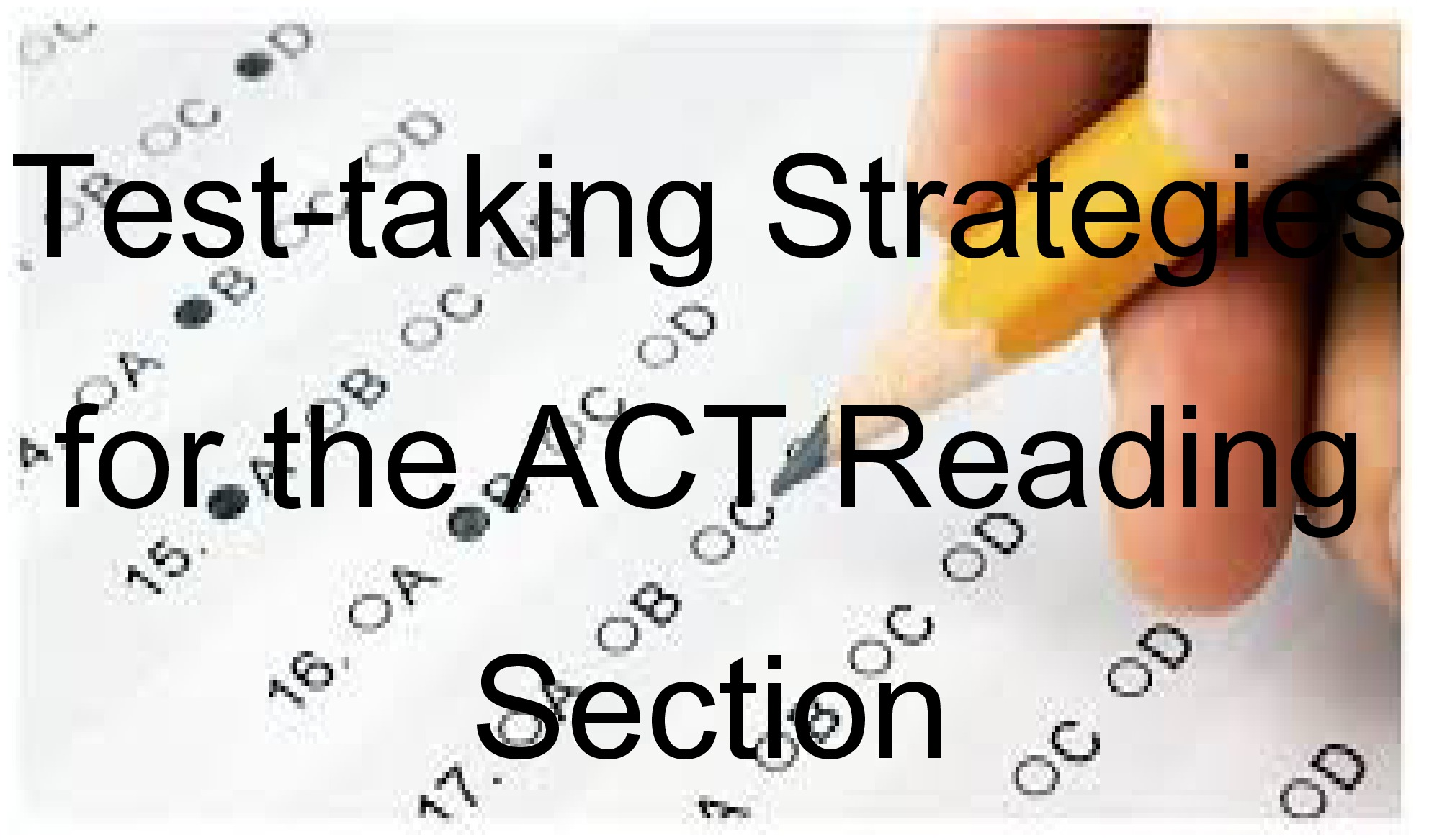 ACT Reading Picture-page-0.jpg