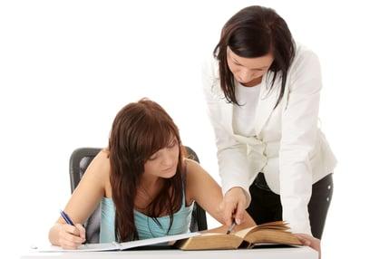 gre-tutor