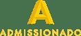ADMISS_Logo_V_All Yellow_1441840353_1500156379