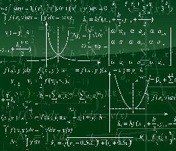 gre-math-formulas