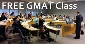 FREE-GMAT-Class-Web.jpg