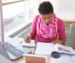 GMAT-study-tips_250