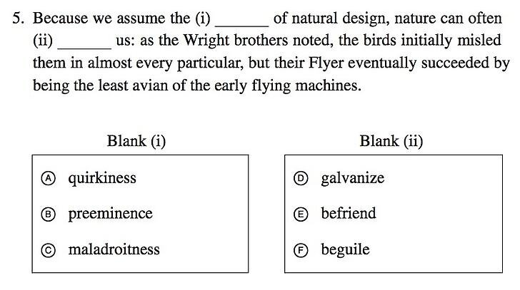 GRE practice question vocab.jpg
