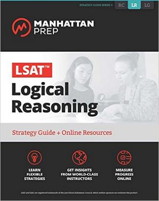 LSAT logical reasoning.png
