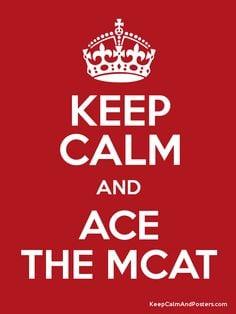 MCAT Image 1.jpeg