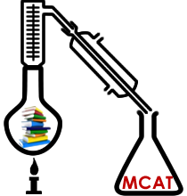 MCAT Picture 2.png